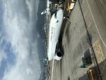 511hotakaさんが、香港国際空港で撮影したキャセイパシフィック航空 A350-941XWBの航空フォト(写真)