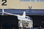 Mizuki24さんが、宇都宮飛行場で撮影したエビエーションサービス R66 Turbineの航空フォト(写真)