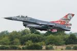オランダ王立空軍