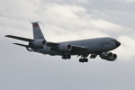 nobu_32さんが、横田基地で撮影したアメリカ空軍 KC-135R Stratotanker (717-148)の航空フォト(写真)