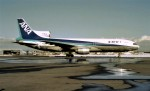 ハミングバードさんが、名古屋飛行場で撮影した全日空 L-1011-385-1 TriStar 1の航空フォト(写真)