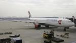 coolinsjpさんが、仁川国際空港で撮影したチェコ航空 A330-323Xの航空フォト(写真)