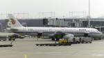 coolinsjpさんが、仁川国際空港で撮影した中国国際航空 A321-232の航空フォト(写真)