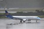 wingace752さんが、成田国際空港で撮影したマンダリン航空 ERJ-190-100 IGW (ERJ-190AR)の航空フォト(写真)