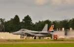 ゼロの発見さんが、小松空港で撮影した航空自衛隊 F-15J Eagleの航空フォト(写真)