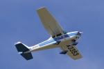 nobu_32さんが、横田基地で撮影した日本個人所有 172H Ramの航空フォト(写真)
