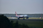 カシオペアさんが、新千歳空港で撮影したエアアジア・エックス A330-343Xの航空フォト(写真)