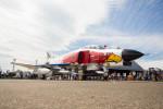 Koenig117さんが、千歳基地で撮影した航空自衛隊 F-4EJ Kai Phantom IIの航空フォト(写真)