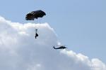 わかすぎさんが、小松空港で撮影した航空自衛隊 UH-60Jの航空フォト(写真)