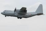 Tomo-Papaさんが、フェアフォード空軍基地で撮影したオーストリア空軍 C-130Kの航空フォト(写真)