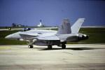 鯉ッチさんが、嘉手納飛行場で撮影したアメリカ空軍の航空フォト(写真)