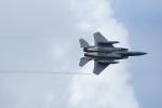kij niigataさんが、小松空港で撮影した航空自衛隊の航空フォト(写真)