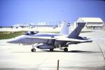 鯉ッチさんが、嘉手納飛行場で撮影したアメリカ海兵隊の航空フォト(写真)