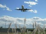 taka100さんが、女満別空港で撮影したAIR DO 767-33A/ERの航空フォト(写真)