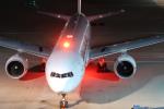 らむえあたーびんさんが、羽田空港で撮影した日本航空 777-246/ERの航空フォト(写真)