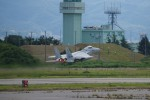 chappyさんが、小松空港で撮影した航空自衛隊 F-15J Eagleの航空フォト(写真)