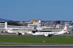 mild lifeさんが、伊丹空港で撮影したジェイ・エア ERJ-190-100(ERJ-190STD)の航空フォト(写真)