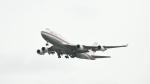 やす!さんが、新千歳空港で撮影した航空自衛隊 747-47Cの航空フォト(写真)