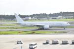 ハヤテBRさんが、成田国際空港で撮影したパキスタン国際航空 777-2Q8/ERの航空フォト(写真)