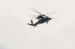 NCT310さんが、横田基地で撮影した航空自衛隊 UH-60Jの航空フォト(写真)