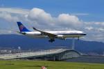 T.Sazenさんが、関西国際空港で撮影した中国南方航空 A330-223の航空フォト(飛行機 写真・画像)