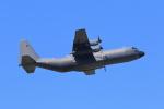 たまさんが、横田基地で撮影したフランス空軍 C-130H-30の航空フォト(写真)