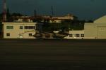 FRTさんが、那覇空港で撮影した航空自衛隊 CH-47J/LRの航空フォト(写真)