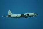FRTさんが、那覇空港で撮影した海上自衛隊 P-3Cの航空フォト(写真)