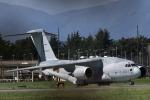 take_2014さんが、横田基地で撮影した航空自衛隊 C-2の航空フォト(飛行機 写真・画像)
