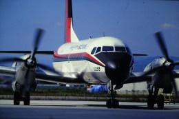 航空フォト:JA8781 東亜国内航空 YS-11