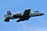 harahara555さんが、横田基地で撮影したアメリカ空軍 A-10C Thunderbolt IIの航空フォト(写真)