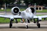 new_2106さんが、横田基地で撮影したアメリカ空軍 A-10C Thunderbolt IIの航空フォト(写真)