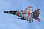 かずかずさんが、小松空港で撮影した航空自衛隊 F-15DJ Eagleの航空フォト(写真)