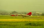 ドリームさんが、松島基地で撮影した航空自衛隊 T-2の航空フォト(写真)