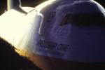 鯉ッチさんが、伊丹空港で撮影したユナイテッド航空 747SP-21の航空フォト(飛行機 写真・画像)