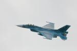 こだしさんが、小松空港で撮影した航空自衛隊 F-2Aの航空フォト(写真)