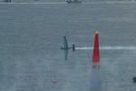 Smyth Newmanさんが、幕張の浜で撮影したサザン・エアクラフト・コンサルタント Edge 540 V3の航空フォト(写真)