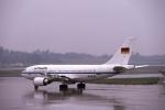 LEVEL789さんが、広島空港で撮影したドイツ空軍 A310-304の航空フォト(飛行機 写真・画像)