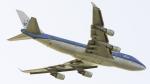 coolinsjpさんが、仁川国際空港で撮影したKLMオランダ航空 747-406の航空フォト(写真)