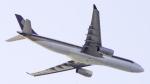 coolinsjpさんが、仁川国際空港で撮影したシンガポール航空 A330-343Xの航空フォト(写真)