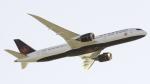 coolinsjpさんが、仁川国際空港で撮影したエア・カナダ 787-9の航空フォト(写真)