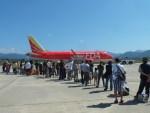 ピーノックさんが、山形空港で撮影したフジドリームエアラインズ ERJ-170-100 (ERJ-170STD)の航空フォト(写真)