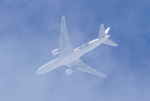 HEATHROWさんが、神戸空港で撮影した日本航空 777-289の航空フォト(写真)