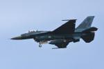 gucciyさんが、小松空港で撮影した航空自衛隊 F-2Aの航空フォト(写真)