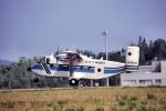 LEVEL789さんが、広島空港で撮影した海上保安庁 SC-7 Skyvan 3-200の航空フォト(写真)
