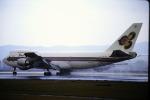鯉ッチさんが、伊丹空港で撮影したタイ国際航空 747-2D7Bの航空フォト(写真)