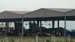 westtowerさんが、フーカット空港で撮影したベトナム人民空軍 Su-27SKの航空フォト(写真)