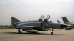 westtowerさんが、横田基地で撮影した航空自衛隊 F-4EJ Kai Phantom IIの航空フォト(写真)