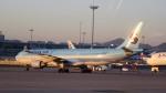 westtowerさんが、仁川国際空港で撮影した大韓航空 A330-323Xの航空フォト(写真)
