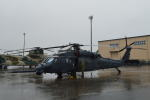 350JMさんが、横田基地で撮影したアメリカ空軍 HH-60G Pave Hawk (S-70A)の航空フォト(写真)